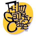 FilmGlryCafeLogoSmall