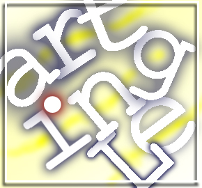 Artingle logo